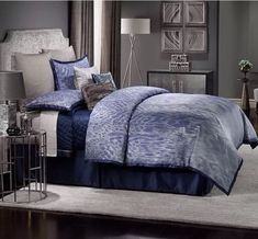 48 Best JLO Jennifer Lopez BEDDING images Jennifer lopez  Jennifer lopez