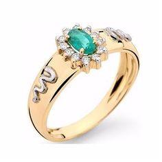 Anel-de-Formatura-em-Ouro-Amarelo-18k-com-pedra-central-natural-e-diamantes-6942297.jpg (292×292)