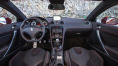Peugeot France, Upcoming Cars, Dashboards, Automobile, Design, Apps, Blog, Cars, World