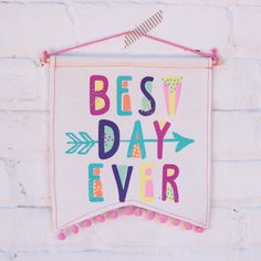 labor day crafts for kids Happy Labor Day, Friends! Have the Happy Labor Day, Friends! Have the Happy L Labor Day Crafts, Labor Day Holiday, Kids Stationery, Best Baby Shower Gifts, Cute Stars, Happy Labor Day, Gender Neutral Baby, Best Day Ever, Diy Crafts For Kids