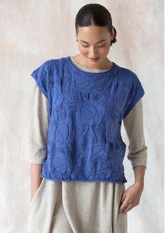 """Pullover """"Rosa"""" aus Öko-Baumwolle 80505-51.tif"""