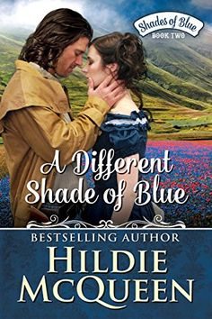 A Different Shade of Blue, Shades of Blue, Book 2 by Hildie McQueen http://www.amazon.com/dp/B00H033O08/ref=cm_sw_r_pi_dp_kdndwb01THBGX
