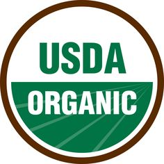 If you can't take vitamins, Organic food is just as good:  http://focusednutrients.com