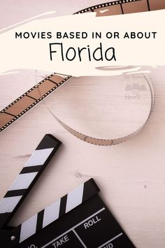 Our Florida Unit Study is expanding by adding in Florida Movies. These are movies about Florida, Set in Florida or Filmed in Florida. Road Trip With Kids, Travel With Kids, Florida Travel, Travel Usa, Traveling With Baby, Traveling By Yourself, Travel Couple, Family Travel, Road Trip Hacks