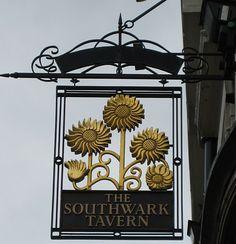 The Southwark Tavern 22 Southwark Street, Borough Market, London SE1 1TU, United Kingdom