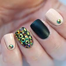 Resultado de imagen para cute nail design