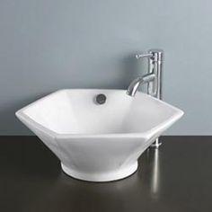 Madra Sink
