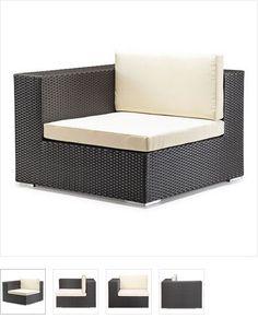 Bauhaus Möbel Klassiker   Weltberühmte Designermöbel aus Italien ...