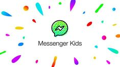 Facebook Messenger Kids Makes Its Way to Android Despite Expert Criticism  Facebook is forging ahead with its messaging app for kids despite child experts who have pressed the company to shut it down and others who question Facebooks financial support of some advisers who approved of the app.  Messenger Kids lets kids under 13 chat with friends and family. It displays no ads and lets parents approve who their children message. But critics say it serves to lure kids into harmful social media…