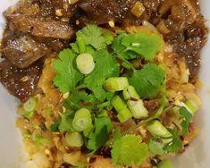 Shirataki Noodle Recipes, Shirataki Rice Recipes   Miracle Noodle