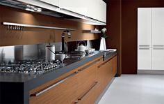 modern-mutfak-modelleri-dolaplari-designcoholic-23