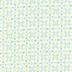 27229-11 Canyon Four Corners Agave by Kate Spain for Moda Fabrics // Juberry Fabrics