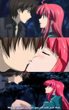 Kaze No Stigma-Love this anime . but the author died and the manga haven't finish T_T