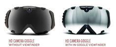 ZEAL OPTICS iON + HD CAMERA Απαθανατίστε κάθε σας στιγμή με τα νέα HD Camera Goggle της ZEAL Optics που φέρνουν την επανάσταση στις κάμερες δράσης POV . Zήστε ξανά και ξανά την απόλυτη εμπειρία με τη νέα ενσωματωμένη HD κάμερα, με οπτικό πεδίο 170°, για 8 megapixel HD φωτό ή το 1080p HD βίντεο. Bicycle Helmet, Eyewear, Fashion, Glasses, Moda, La Mode, Cycling Helmet, General Eyewear, Fasion