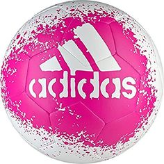 The Ultimate Gift Guide For 11 year old girl! Find the top birthday gifts 11 year old girl will love! Shopping for 11 year old girl can be hard. so here are some of the best birthday gift ideas to help you. Adidas Cap, Nike Soccer Ball, Soccer Cleats, Soccer Gear, Adidas Superstar, Top Gifts, Best Gifts, Adidas Originals, T Shirt Pink
