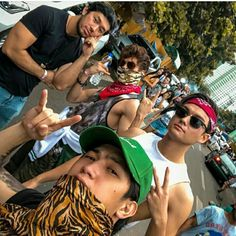 Ranz kyle viniel evidente ongsee Ranz Kyle, Carnival, My Favorite Things, Face, Youtube, Carnavals, The Face, Faces, Youtubers