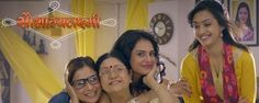 balika vadhu 4th july 2012 youtube