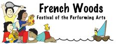 Dance at French Woods Camp, summer dance programs in Ballet, Jazz, Modern, Hip Hop, Tap, and more.