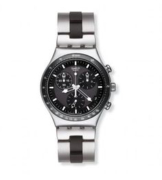 50+ Best Swatch Watch for Mens images in 2020 | óra, sportos