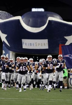 The New England Patriots take on the Chicago Bears in a preseason game at  Gillette Stadium on Thursday 94b6fc30d
