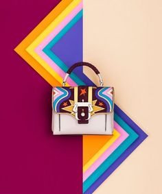 Intro slide image.  bag, сумки модные брендовые, bag lovers,bloghandbags.blogspot.com