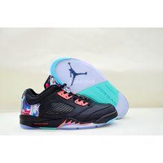 3d5d3006285c88 23 Best Dream Sneaker Closet images