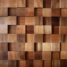 Revestimento de madeira - COBRIRE Construções em Madeira