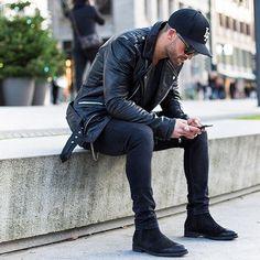 @streetfashionchannel #fashion#swag#style#stylish#swagger#jacket#menshair#pants#shirt#instalifo#handsome#polo#dapper#guy#boy#man#model#tshirt#shoes#menswear#mensfashion#jeans#suit#menstyle#dapperman#dapperstyle#dapperlife#doctor#mensshoes by locamenstyle