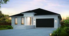 Mercato immobiliare, il 19% degli edifici ha la certificazione antisismica: solo le case nuove sono a 'prova di scossa' a cura di Redazione - http://www.vivicasagiove.it/notizie/mercato-immobiliare-19-degli-edifici-la-certificazione-antisismica-solo-le-case-nuove-prova-scossa/