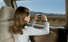 If you're planning a summer trip, there are several iPhone, iPad and Android apps to keep the kids occupied while you're on the road.