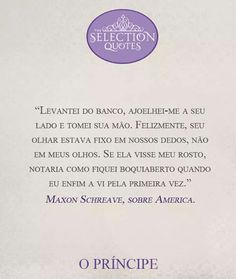 Good Books, My Books, Maxon Schreave, Fantasy Books, The Selection, Texts, Humor, Reading, Quotes