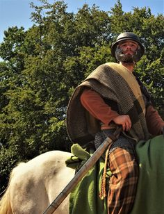 Iron Age, Roman Legion, Armor Clothing, Celtic Warriors, Fantasy Story, Medieval Armor, Illustration, Armour, Greeks