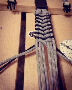 Для заказа в директ #паракорд #handmade #wickerscords #ручнаяработа #своимируками #чебоксары