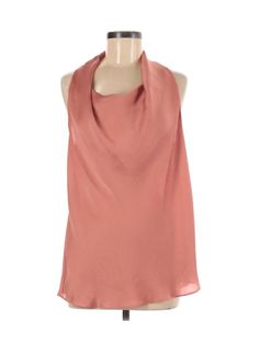 Cowl Neck Top, Sleeveless Blouse, Claire, Tank Tops, Brown, Amp, Women, Products, Fashion