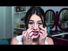Tudo sobre corretivos e os meus favoritos por Mariana Saad - YouTube