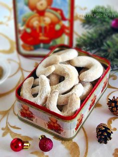 Hungarian Recipes, Hungarian Food, Food Styling, Doughnut, Cereal, Food And Drink, Cooking Recipes, Sweets, Cookies