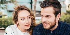 15 questions you and your significant other should be able to answer before tying the knot.