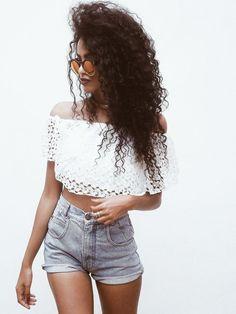 Finíssimas Fashion: Look do dia: Good Time!: