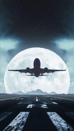 Airplane Take Off iPhone Wallpaper - Modern Iphone Wallpaper Airplane, Iphone Wallpaper Modern, Iphone Wallpaper Travel, Apple Wallpaper, Wallpaper Backgrounds, Airplane Photography, Nature Photography, Plane Photos, Airplane Art