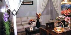 http://www.ajmanproperties.ae/sale/furnished-one-bedroom-apartment-with-private-parking-ajman