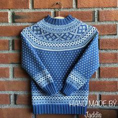 Crochet, Handmade, Knitting, Fashion, Moda, Hand Made, Tricot, Fashion Styles, Breien