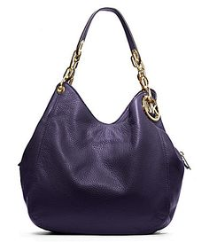 Michael Kors Purse Discount Sale only $69 Designer MK #Purse Hot