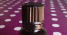 stages et ateliers création cosmétiques savons bio 71 bourgogne