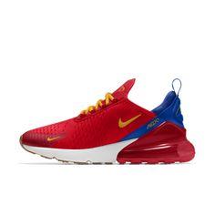 6473c0378144d Nike Air Max 270 iD Men s Shoe Air Max 270