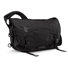 Timbuk2 Classic Messenger Bag 2013,Black/Black/Black,S Timbuk2 http://www.amazon.com/dp/B002V92YIO/ref=cm_sw_r_pi_dp_wA0kub0F9J31B