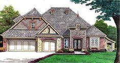 FamilyHomePlans.com | Plan Number 66257 | Order Code 00WEB | 1-800-482-0464