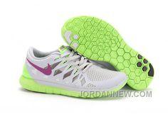 http://www.jordannew.com/nike-free-50-2014-womens-running-sneakers-base-grey-bright-grape-volt-online.html NIKE FREE 5.0 2014 WOMEN'S RUNNING SNEAKERS BASE GREY BRIGHT GRAPE VOLT ONLINE Only $47.48 , Free Shipping!