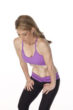 If you've been living with tension in your abdomen, practicing abdominal self massage has many benefits. Learn how to use the Coregeous Ball for core massage. Stomach Vacuum, Self Massage, Kundalini Yoga, Abs, Exercise, Female, Diet, Healthy, Google