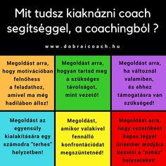 Business coaching - Dobrai F. Business Coach, Word 2, Coaching, Periodic Table, Advice, Mantra, Budapest, Quotes, Life