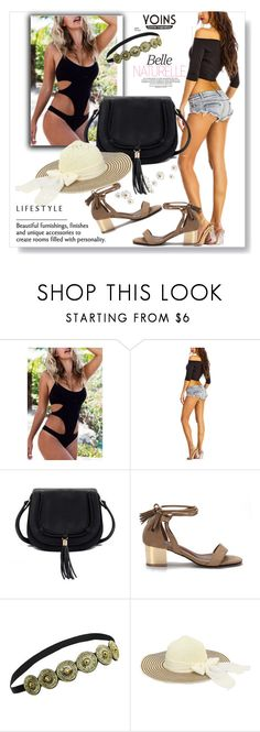 """""""Yoins III/28"""" by lila2510 ❤ liked on Polyvore featuring yoins, yoinscollection and loveyoinsJoin"""